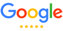 5 Star Google Review-Jonesboro Septic Tank Services, Installation, & Repairs-We offer Septic Service & Repairs, Septic Tank Installations, Septic Tank Cleaning, Commercial, Septic System, Drain Cleaning, Line Snaking, Portable Toilet, Grease Trap Pumping & Cleaning, Septic Tank Pumping, Sewage Pump, Sewer Line Repair, Septic Tank Replacement, Septic Maintenance, Sewer Line Replacement, Porta Potty Rentals
