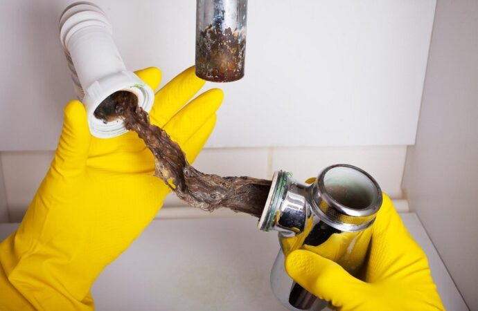 Drain-Cleaning-Jonesboro-Septic-Tank-Services-Installation-Repairs-We offer Septic Service & Repairs, Septic Tank Installations, Septic Tank Cleaning, Commercial, Septic System, Drain Cleaning, Line Snaking, Portable Toilet, Grease Trap Pumping & Cleaning, Septic Tank Pumping, Sewage Pump, Sewer Line Repair, Septic Tank Replacement, Septic Maintenance, Sewer Line Replacement, Porta Potty Rentals