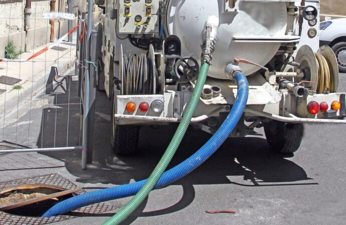 Grease Trap Pumping & Cleaning-Jonesboro Septic Tank Services, Installation, & Repairs-We offer Septic Service & Repairs, Septic Tank Installations, Septic Tank Cleaning, Commercial, Septic System, Drain Cleaning, Line Snaking, Portable Toilet, Grease Trap Pumping & Cleaning, Septic Tank Pumping, Sewage Pump, Sewer Line Repair, Septic Tank Replacement, Septic Maintenance, Sewer Line Replacement, Porta Potty Rentals