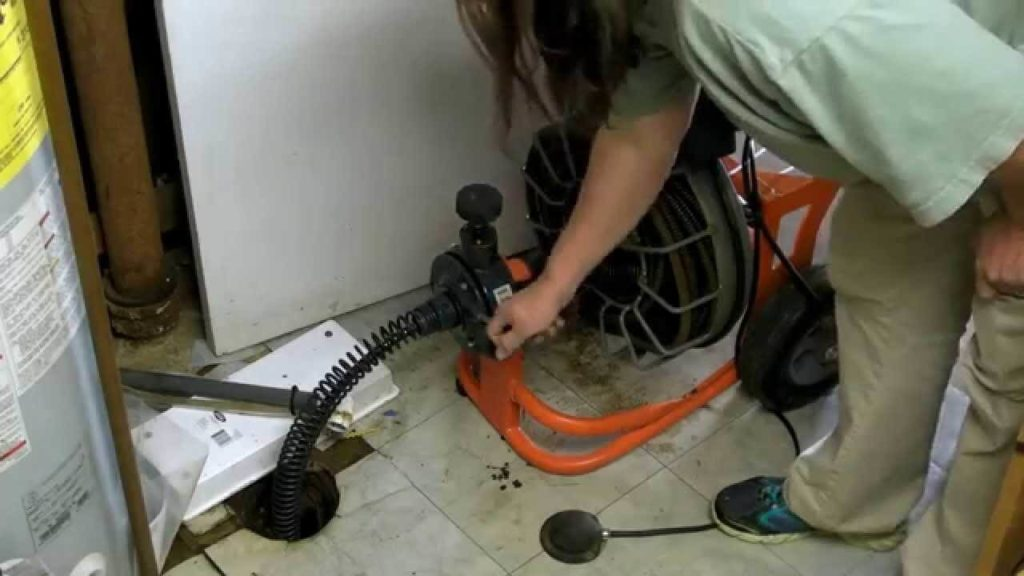 Line Snaking-Jonesboro Septic Tank Services, Installation, & Repairs-We offer Septic Service & Repairs, Septic Tank Installations, Septic Tank Cleaning, Commercial, Septic System, Drain Cleaning, Line Snaking, Portable Toilet, Grease Trap Pumping & Cleaning, Septic Tank Pumping, Sewage Pump, Sewer Line Repair, Septic Tank Replacement, Septic Maintenance, Sewer Line Replacement, Porta Potty Rentals