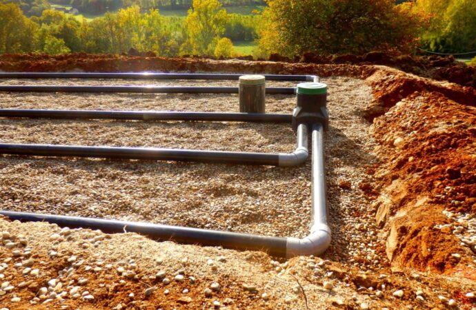 Municipal and Community Septic Systems-Jonesboro Septic Tank Services, Installation, & Repairs-We offer Septic Service & Repairs, Septic Tank Installations, Septic Tank Cleaning, Commercial, Septic System, Drain Cleaning, Line Snaking, Portable Toilet, Grease Trap Pumping & Cleaning, Septic Tank Pumping, Sewage Pump, Sewer Line Repair, Septic Tank Replacement, Septic Maintenance, Sewer Line Replacement, Porta Potty Rentals