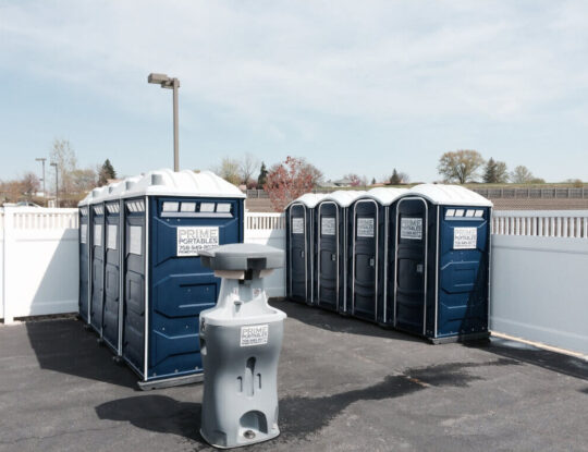 Portable Toilet-Jonesboro Septic Tank Services, Installation, & Repairs-We offer Septic Service & Repairs, Septic Tank Installations, Septic Tank Cleaning, Commercial, Septic System, Drain Cleaning, Line Snaking, Portable Toilet, Grease Trap Pumping & Cleaning, Septic Tank Pumping, Sewage Pump, Sewer Line Repair, Septic Tank Replacement, Septic Maintenance, Sewer Line Replacement, Porta Potty Rentals