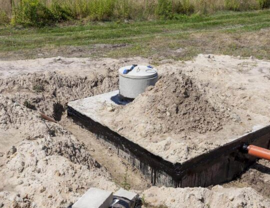 Septic Repair-Jonesboro Septic Tank Services, Installation, & Repairs-We offer Septic Service & Repairs, Septic Tank Installations, Septic Tank Cleaning, Commercial, Septic System, Drain Cleaning, Line Snaking, Portable Toilet, Grease Trap Pumping & Cleaning, Septic Tank Pumping, Sewage Pump, Sewer Line Repair, Septic Tank Replacement, Septic Maintenance, Sewer Line Replacement, Porta Potty Rentals