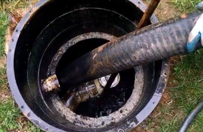Septic Tank Cleaning-Jonesboro Septic Tank Services, Installation, & Repairs-We offer Septic Service & Repairs, Septic Tank Installations, Septic Tank Cleaning, Commercial, Septic System, Drain Cleaning, Line Snaking, Portable Toilet, Grease Trap Pumping & Cleaning, Septic Tank Pumping, Sewage Pump, Sewer Line Repair, Septic Tank Replacement, Septic Maintenance, Sewer Line Replacement, Porta Potty Rentals