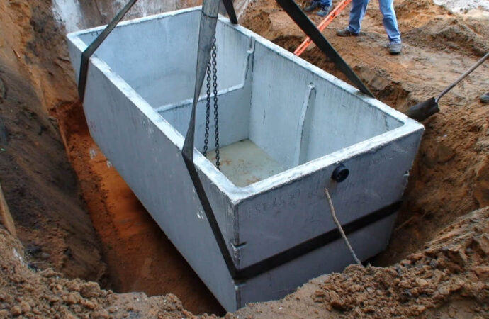 Septic Tank Installations-Jonesboro Septic Tank Services, Installation, & Repairs-We offer Septic Service & Repairs, Septic Tank Installations, Septic Tank Cleaning, Commercial, Septic System, Drain Cleaning, Line Snaking, Portable Toilet, Grease Trap Pumping & Cleaning, Septic Tank Pumping, Sewage Pump, Sewer Line Repair, Septic Tank Replacement, Septic Maintenance, Sewer Line Replacement, Porta Potty Rentals