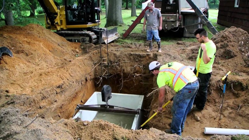 Septic Tank Maintenance Service-Jonesboro Septic Tank Services, Installation, & Repairs-We offer Septic Service & Repairs, Septic Tank Installations, Septic Tank Cleaning, Commercial, Septic System, Drain Cleaning, Line Snaking, Portable Toilet, Grease Trap Pumping & Cleaning, Septic Tank Pumping, Sewage Pump, Sewer Line Repair, Septic Tank Replacement, Septic Maintenance, Sewer Line Replacement, Porta Potty Rentals