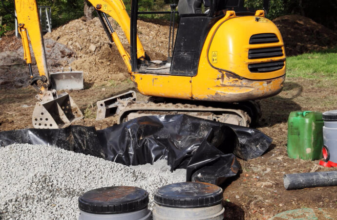 Septic Tank Replacement-Jonesboro Septic Tank Services, Installation, & Repairs-We offer Septic Service & Repairs, Septic Tank Installations, Septic Tank Cleaning, Commercial, Septic System, Drain Cleaning, Line Snaking, Portable Toilet, Grease Trap Pumping & Cleaning, Septic Tank Pumping, Sewage Pump, Sewer Line Repair, Septic Tank Replacement, Septic Maintenance, Sewer Line Replacement, Porta Potty Rentals