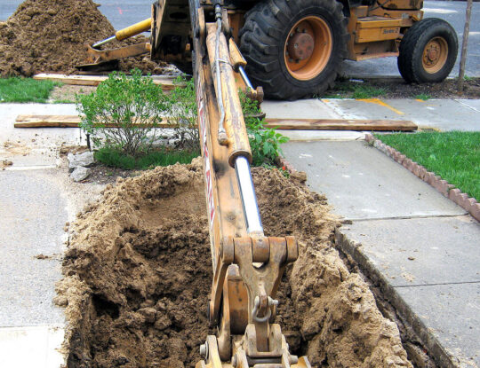 Sewer Line Repair-Jonesboro Septic Tank Services, Installation, & Repairs-We offer Septic Service & Repairs, Septic Tank Installations, Septic Tank Cleaning, Commercial, Septic System, Drain Cleaning, Line Snaking, Portable Toilet, Grease Trap Pumping & Cleaning, Septic Tank Pumping, Sewage Pump, Sewer Line Repair, Septic Tank Replacement, Septic Maintenance, Sewer Line Replacement, Porta Potty Rentals