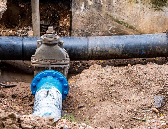 Sewer Line Replacement-Jonesboro Septic Tank Services, Installation, & Repairs-We offer Septic Service & Repairs, Septic Tank Installations, Septic Tank Cleaning, Commercial, Septic System, Drain Cleaning, Line Snaking, Portable Toilet, Grease Trap Pumping & Cleaning, Septic Tank Pumping, Sewage Pump, Sewer Line Repair, Septic Tank Replacement, Septic Maintenance, Sewer Line Replacement, Porta Potty Rentals