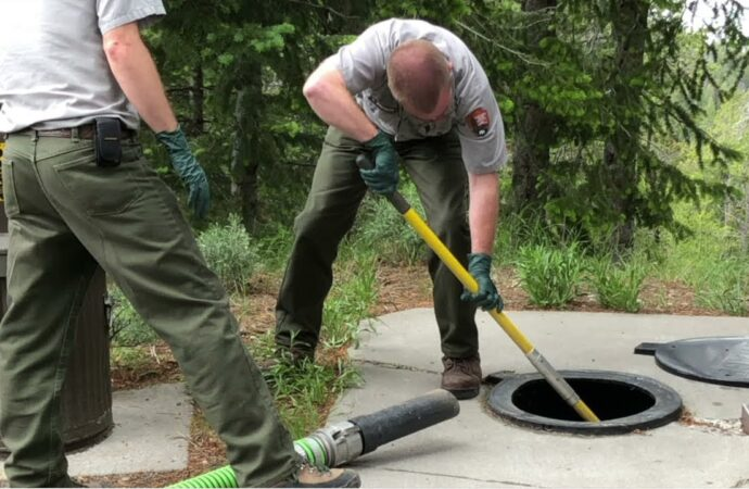 Bono-Jonesboro Septic Tank Services, Installation, & Repairs-We offer Septic Service & Repairs, Septic Tank Installations, Septic Tank Cleaning, Commercial, Septic System, Drain Cleaning, Line Snaking, Portable Toilet, Grease Trap Pumping & Cleaning, Septic Tank Pumping, Sewage Pump, Sewer Line Repair, Septic Tank Replacement, Septic Maintenance, Sewer Line Replacement, Porta Potty Rentals