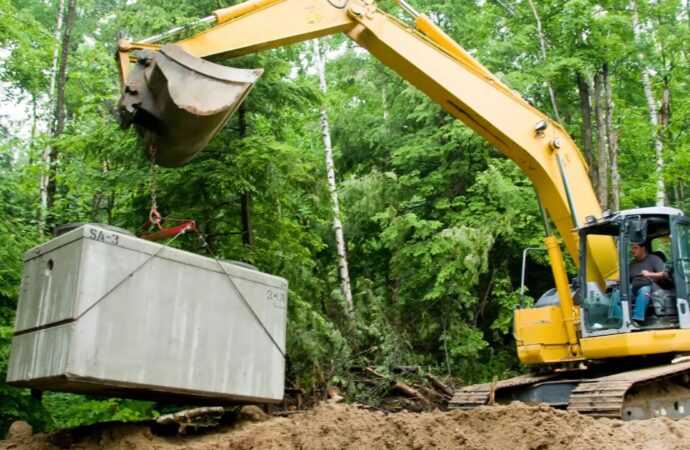 Bowman-Jonesboro Septic Tank Services, Installation, & Repairs-We offer Septic Service & Repairs, Septic Tank Installations, Septic Tank Cleaning, Commercial, Septic System, Drain Cleaning, Line Snaking, Portable Toilet, Grease Trap Pumping & Cleaning, Septic Tank Pumping, Sewage Pump, Sewer Line Repair, Septic Tank Replacement, Septic Maintenance, Sewer Line Replacement, Porta Potty Rentals