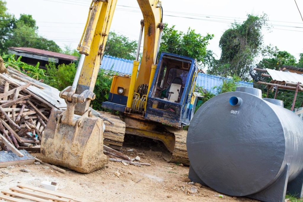Cash-Jonesboro Septic Tank Services, Installation, & Repairs-We offer Septic Service & Repairs, Septic Tank Installations, Septic Tank Cleaning, Commercial, Septic System, Drain Cleaning, Line Snaking, Portable Toilet, Grease Trap Pumping & Cleaning, Septic Tank Pumping, Sewage Pump, Sewer Line Repair, Septic Tank Replacement, Septic Maintenance, Sewer Line Replacement, Porta Potty Rentals